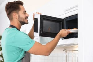 Otg Vs Microwave Oven Which Kitchen Essential Is Best For
